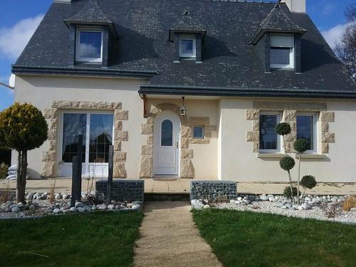 Fenêtres PVC - Boquého - Côtes-d''Armor (22)